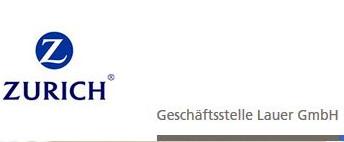 heusweiler open 2016 webseite des tennisclubs heusweiler. Black Bedroom Furniture Sets. Home Design Ideas