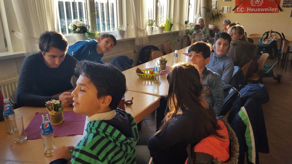 Saisoneröffnungsfest (5)