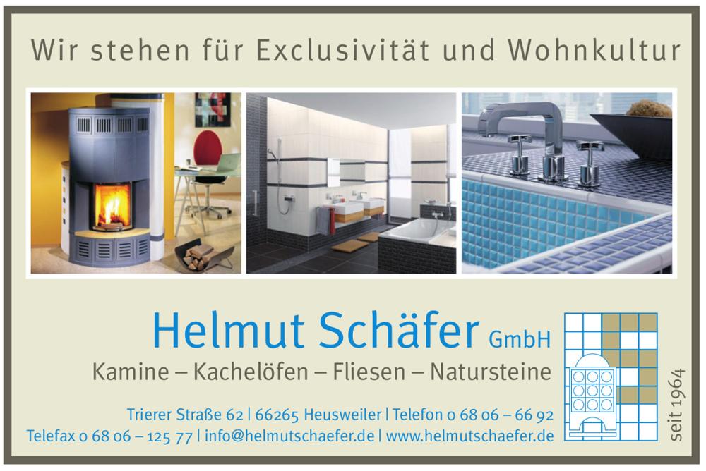 Heusweiler open 2018 webseite des tennisclubs heusweiler - Fliesen blaum ...