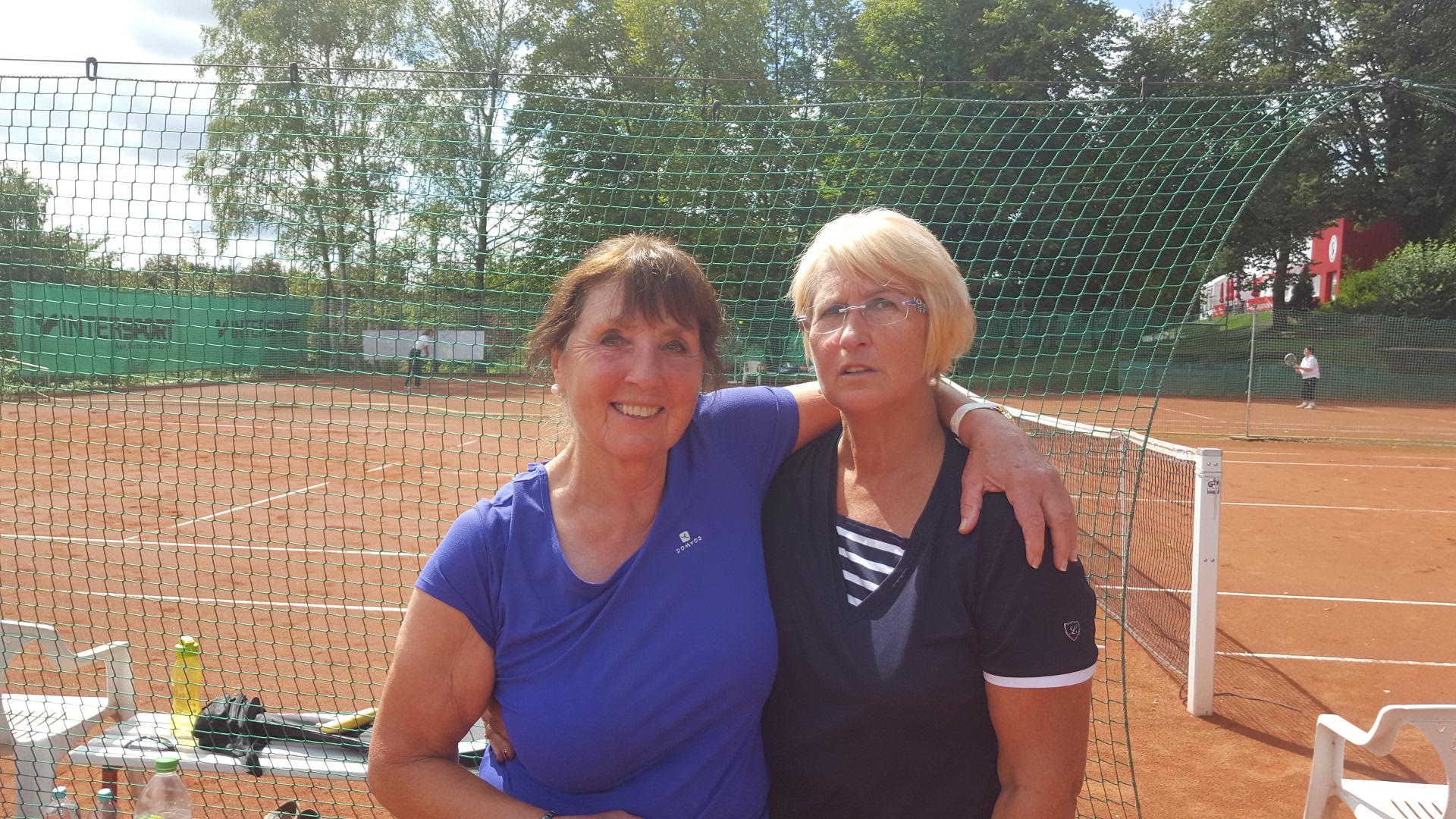 Heusweiler Open 13.08 (1)