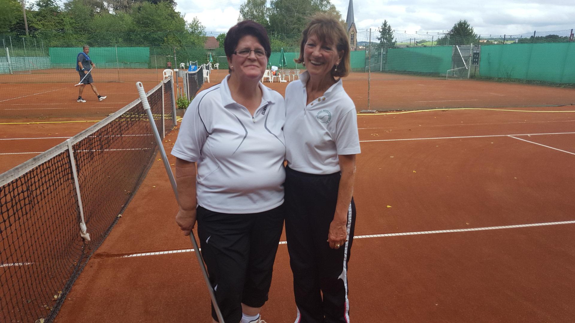Heusweiler Open 13.08 (2)