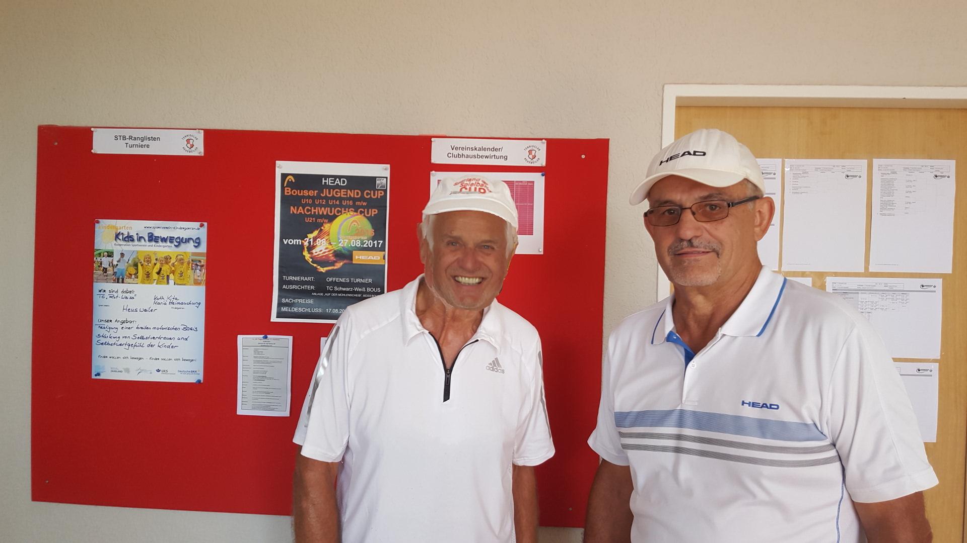 Heusweiler Open 14.08 (3a)