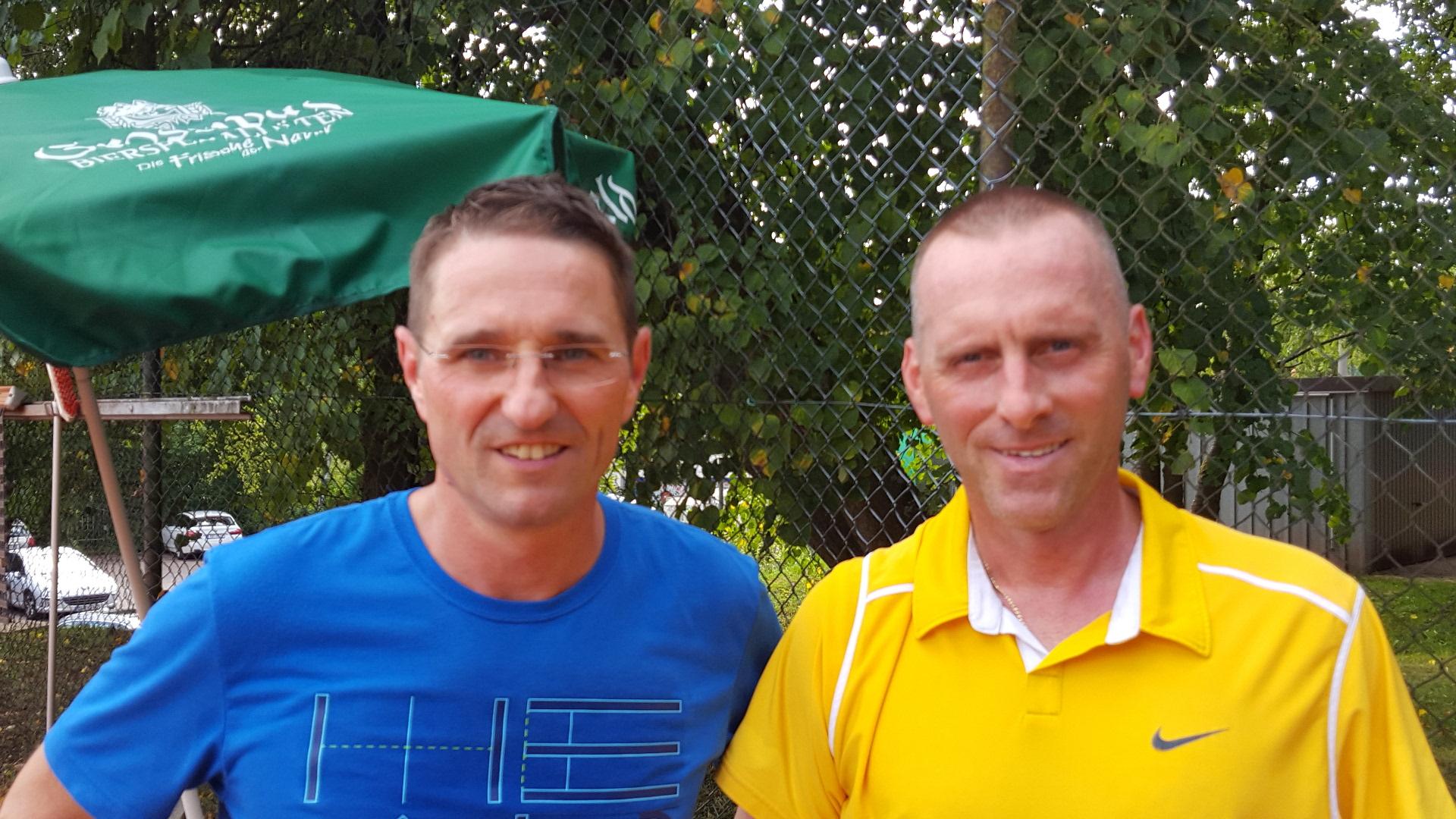 Heusweiler Open 19.08 (4)