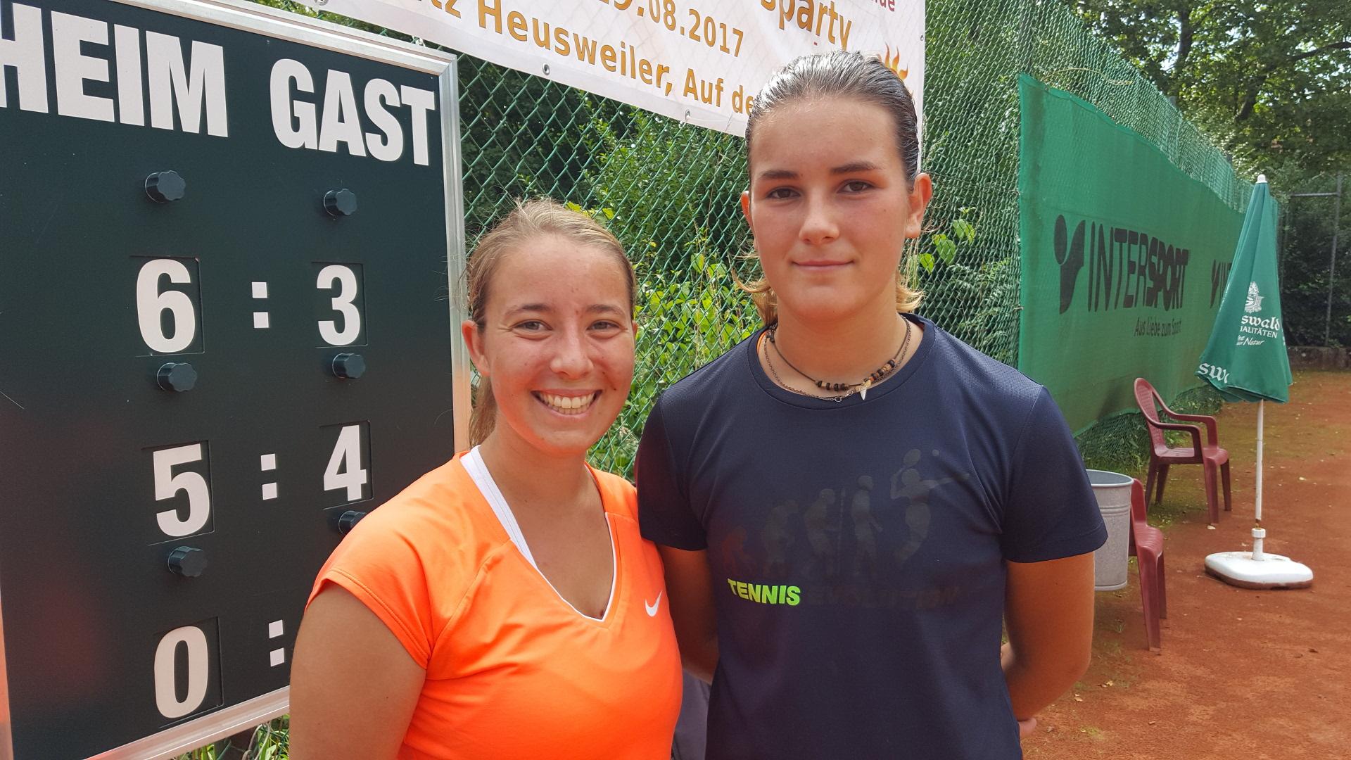 Heusweiler Open 19.08 (5)