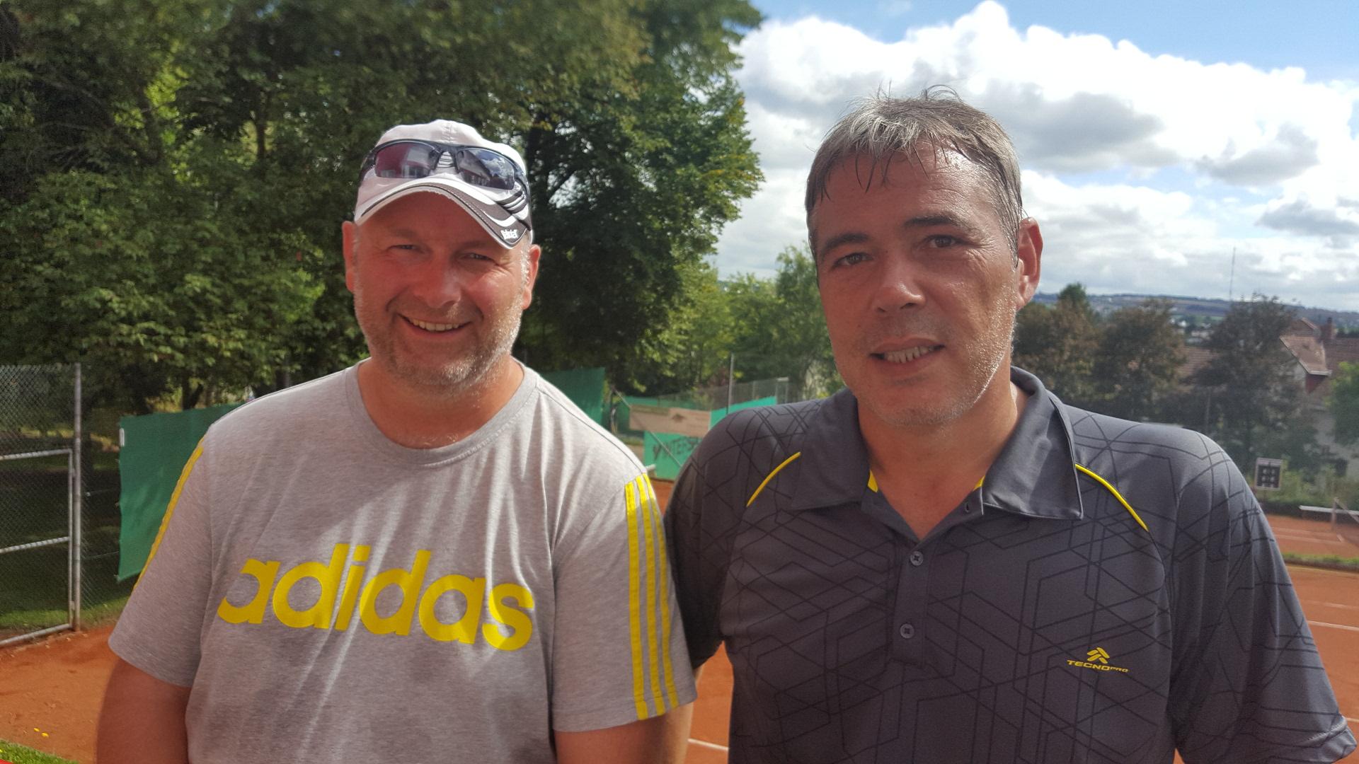 Heusweiler Open 13.08 (3)