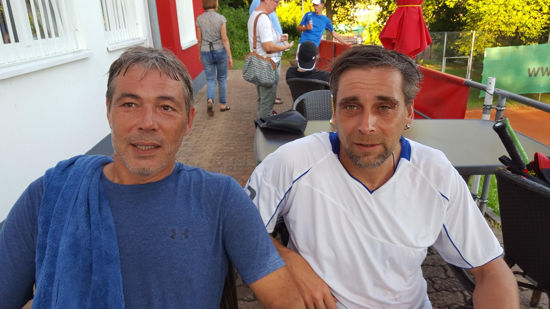 Heusweiler Open 14.08 (6)