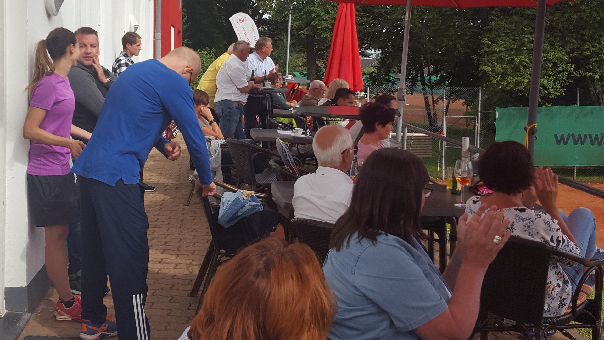 Heusweiler Open 20.08 (2)