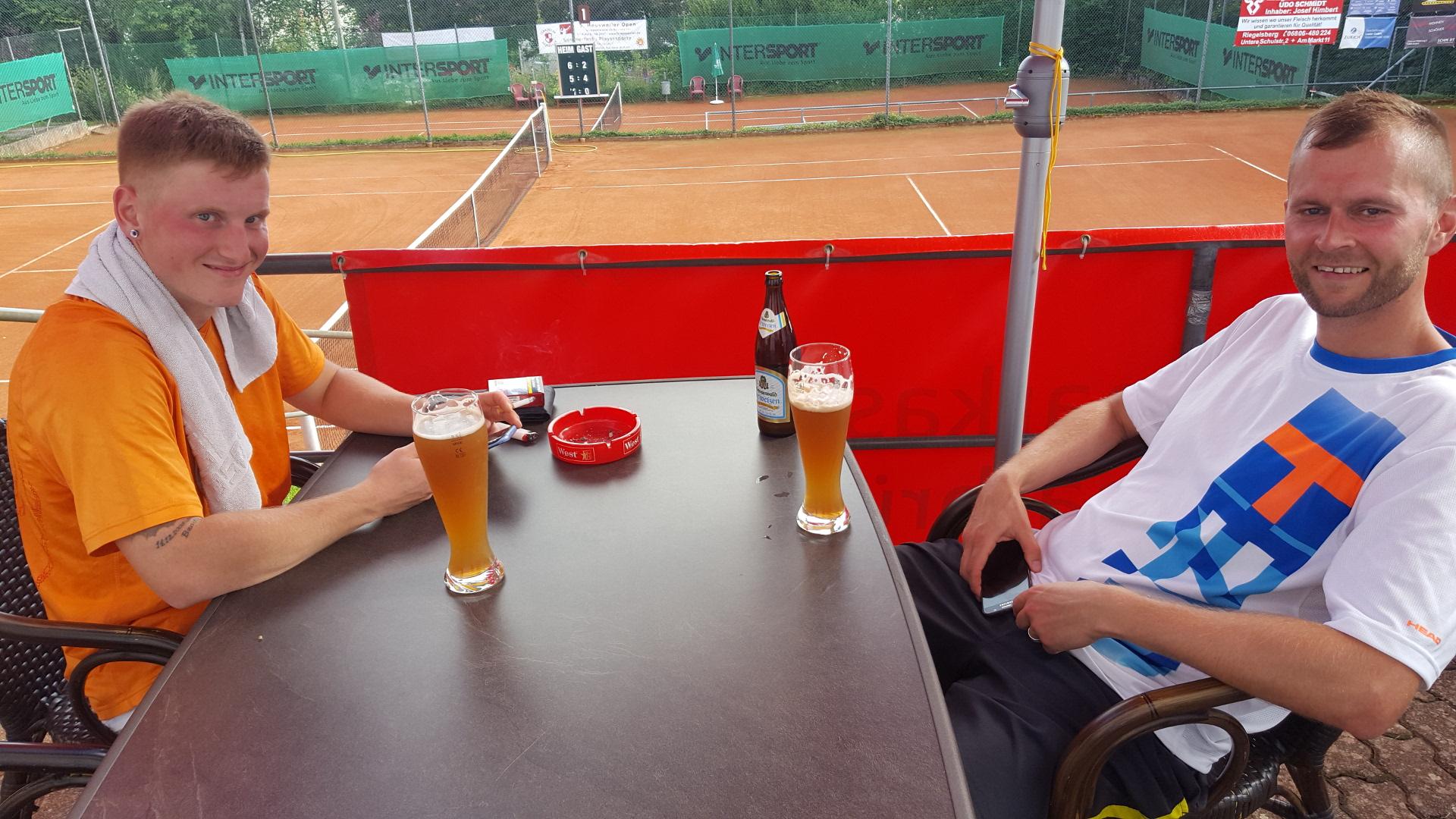 Heusweiler open 15.08 (2)